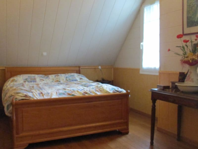 Sale house / villa Saint malo 492560€ - Picture 5