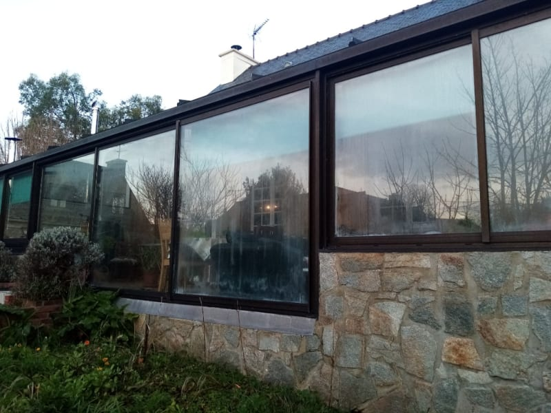 Sale house / villa Saint malo 492560€ - Picture 6