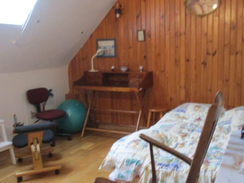 Sale house / villa Saint malo 492560€ - Picture 11