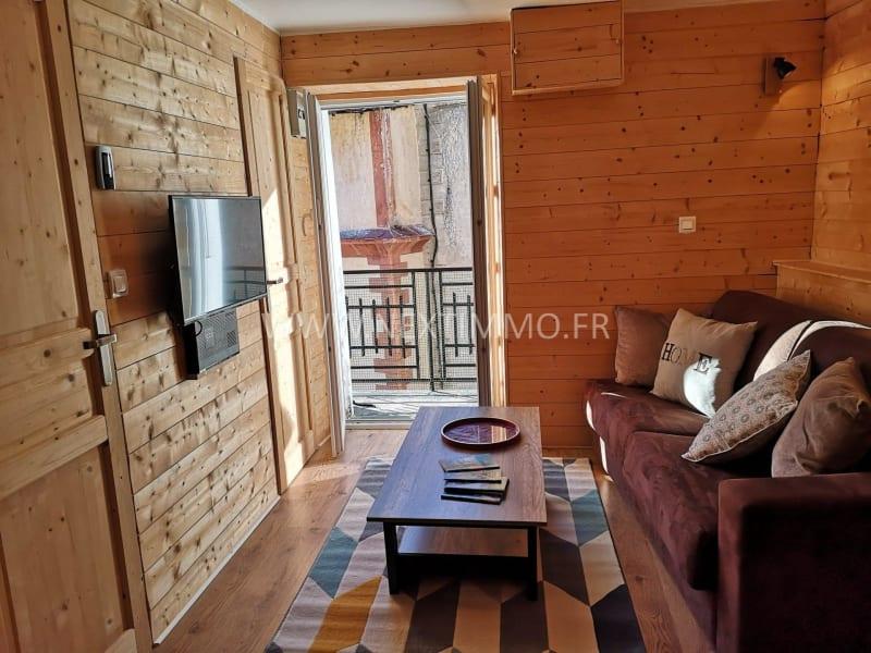 Sale apartment Saint-martin-vésubie 62000€ - Picture 5