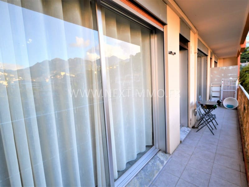 Sale apartment Menton 250 000€ - Picture 6