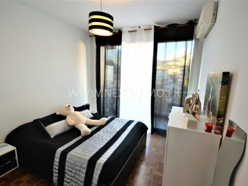 Sale apartment Menton 250 000€ - Picture 4