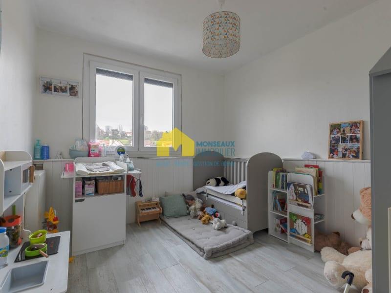 Vente appartement Epinay sur orge 169000€ - Photo 6