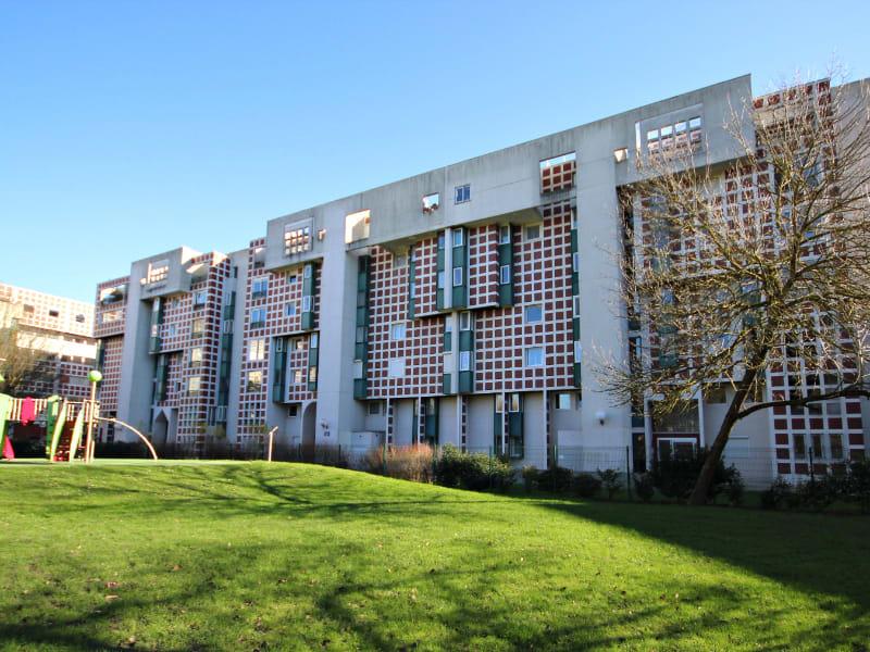 Vente appartement Noisy le grand 252000€ - Photo 2