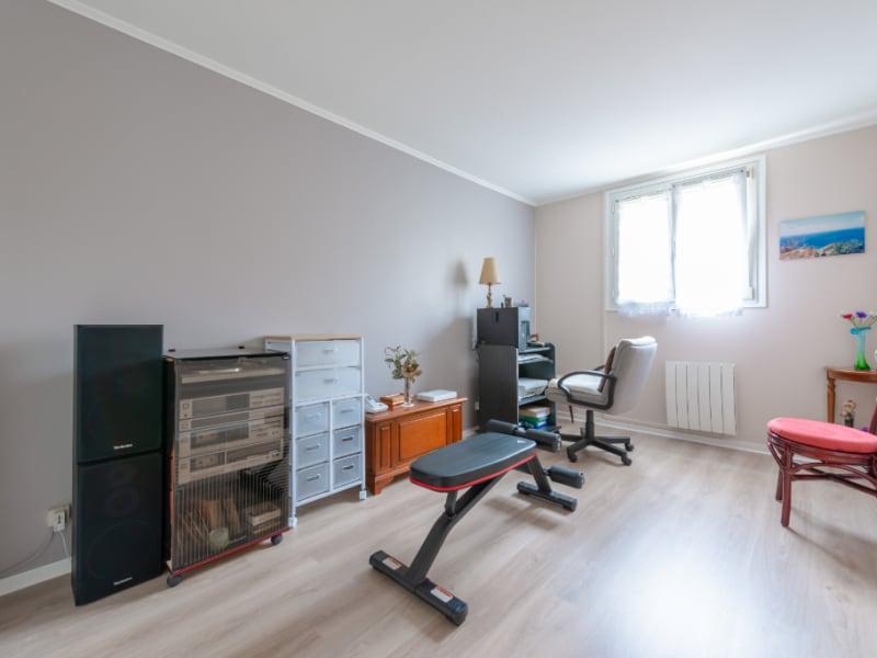 Vente appartement Noisy le grand 252000€ - Photo 7