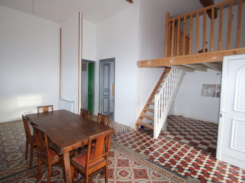 Sale house / villa Cerbère 151000€ - Picture 3