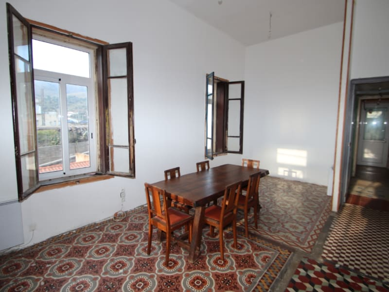 Sale house / villa Cerbère 151000€ - Picture 5