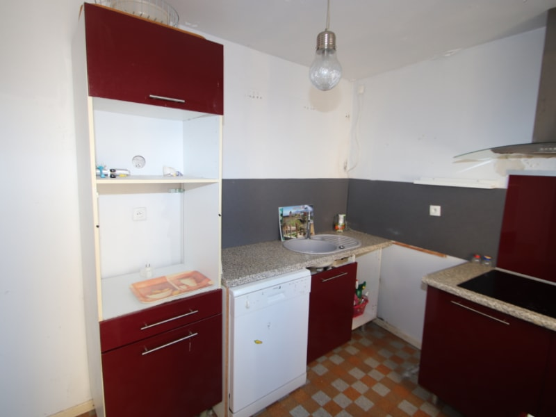 Sale house / villa Cerbère 151000€ - Picture 6