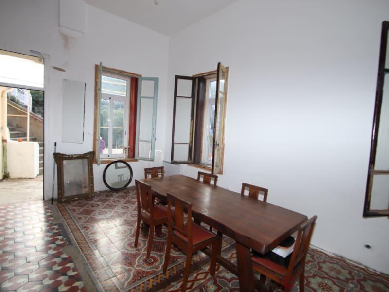 Sale house / villa Cerbère 151000€ - Picture 7