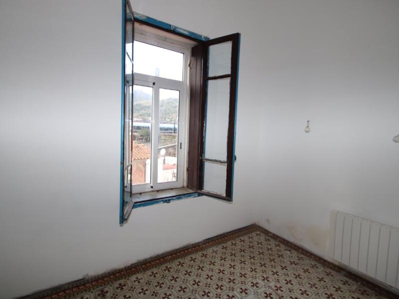 Sale house / villa Cerbère 151000€ - Picture 8