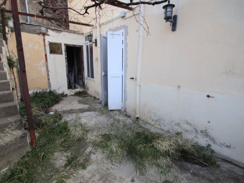 Sale house / villa Cerbère 151000€ - Picture 10