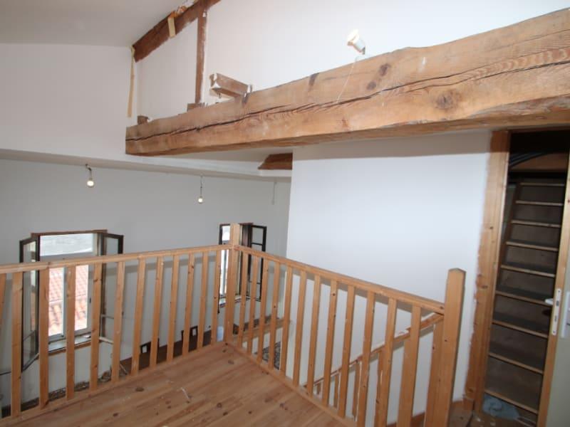 Sale house / villa Cerbère 151000€ - Picture 11
