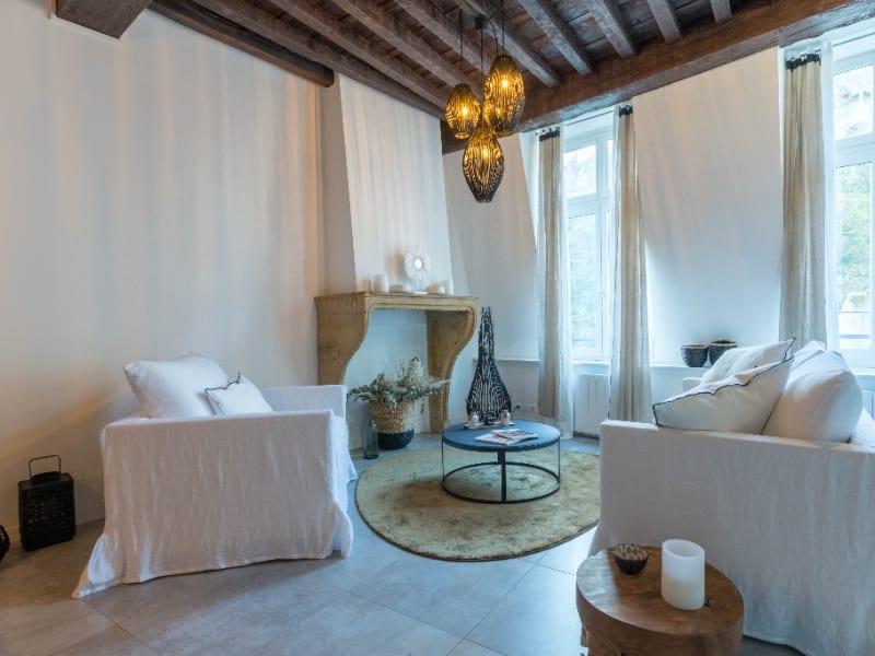 Rental apartment Lyon 5ème 1230€ CC - Picture 6