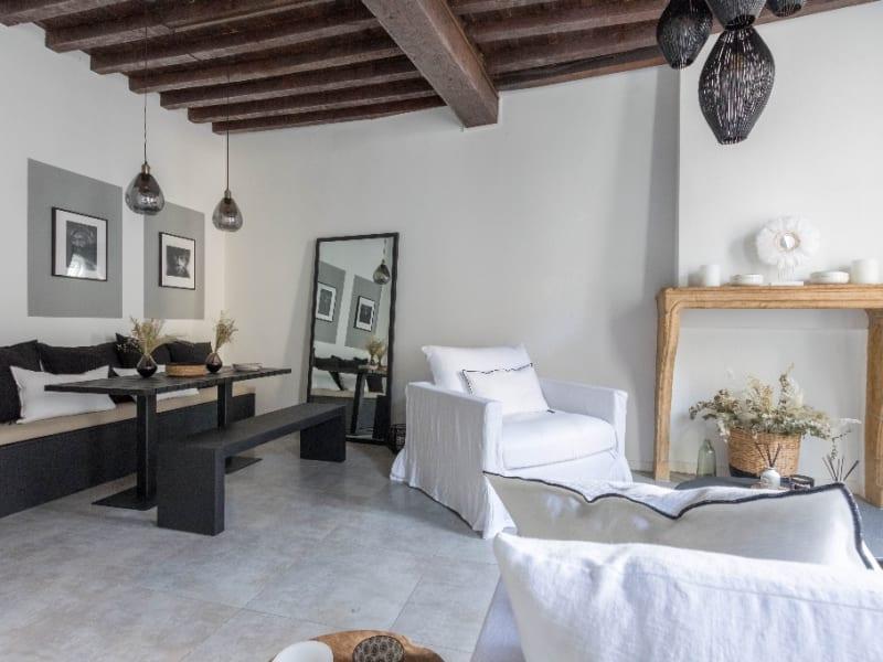 Rental apartment Lyon 5ème 1230€ CC - Picture 9