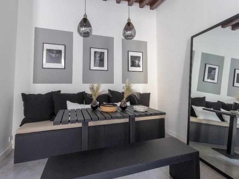 Rental apartment Lyon 5ème 1230€ CC - Picture 11