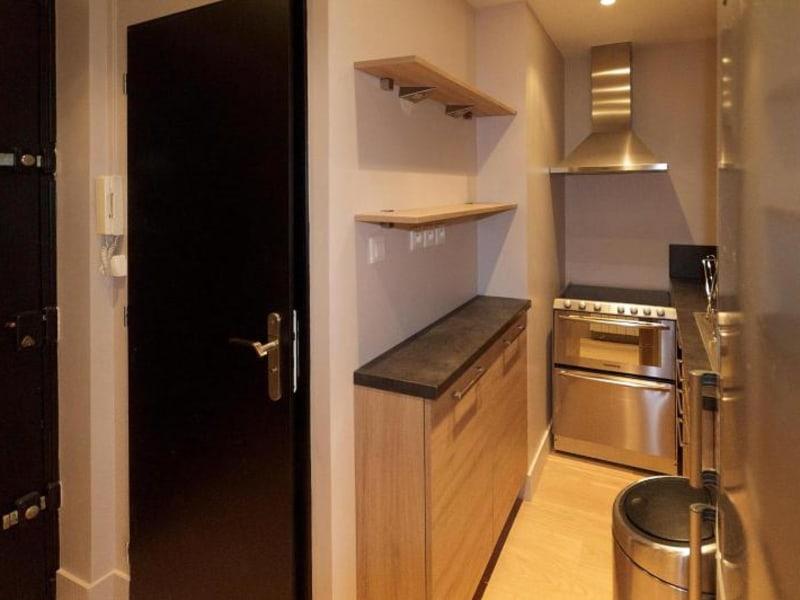 Rental apartment Lyon 3ème 849€ CC - Picture 8