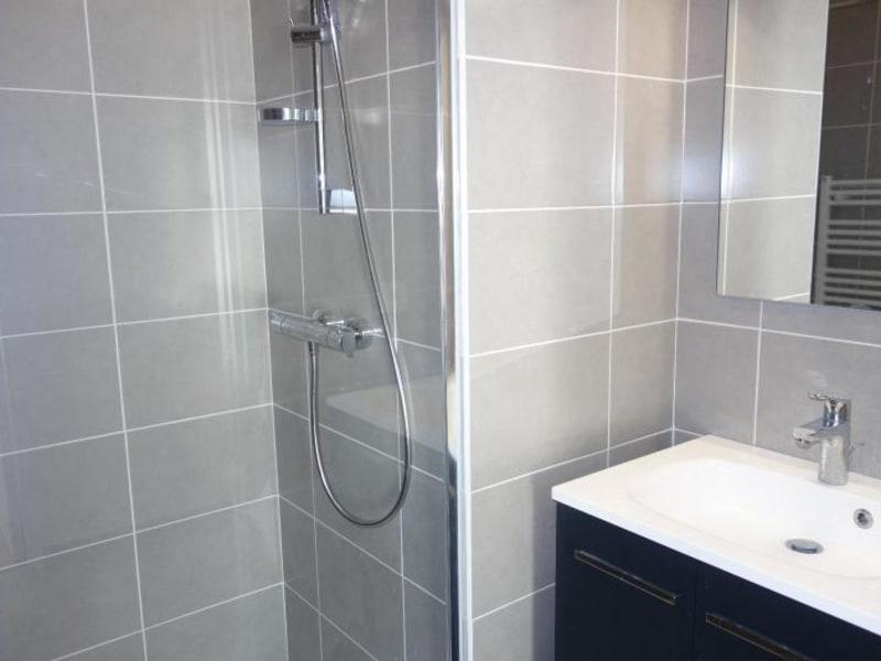 Rental apartment Lyon 6ème 2231€ CC - Picture 5