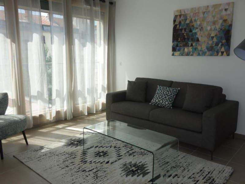 Rental apartment Lyon 6ème 2048€ CC - Picture 3