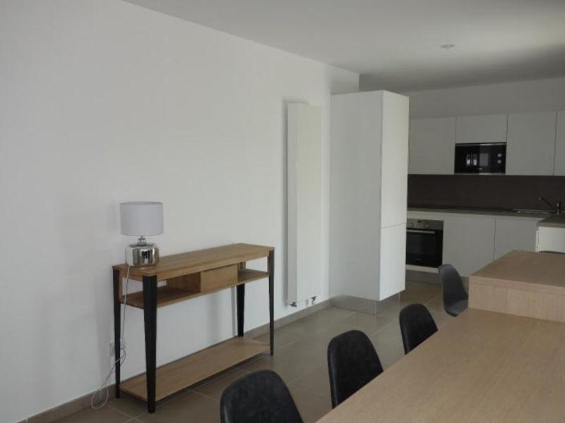 Rental apartment Lyon 6ème 2048€ CC - Picture 5