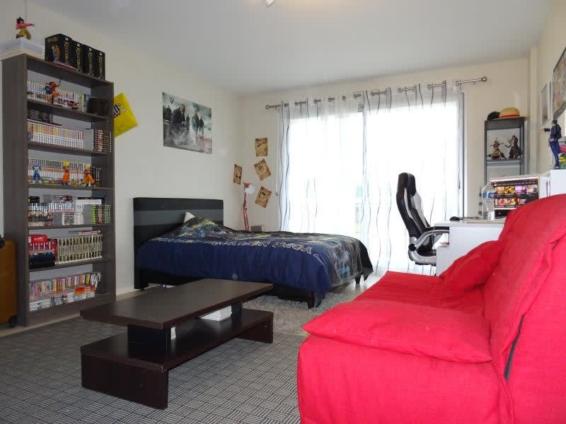 Sale apartment Saint nazaire 105500€ - Picture 3