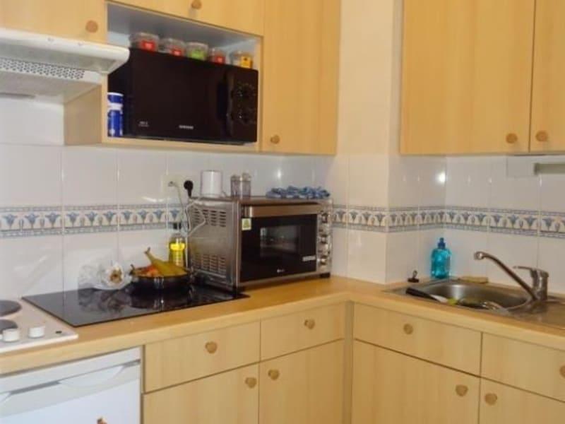 Sale apartment Saint nazaire 105500€ - Picture 5