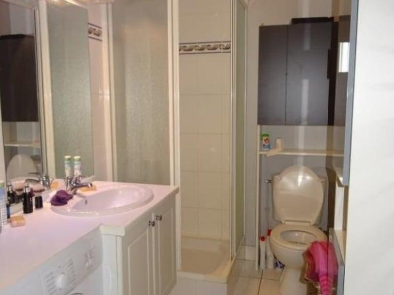 Sale apartment Saint nazaire 105500€ - Picture 6