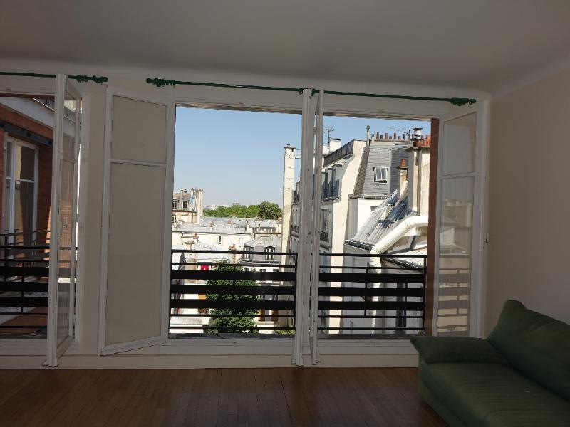 Location appartement Paris 6ème 2554,83€ CC - Photo 7