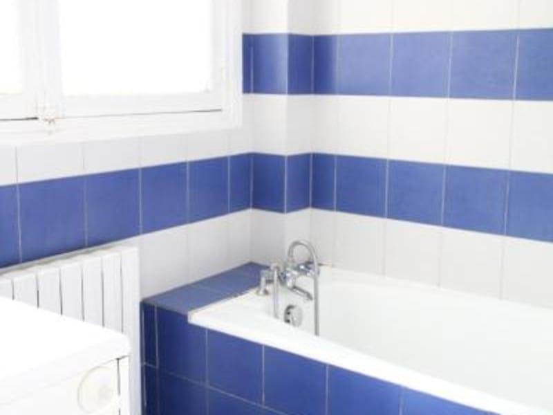 Location appartement Paris 6ème 2554,83€ CC - Photo 8