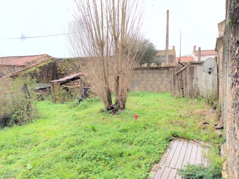 Vente maison / villa Poiroux 188000€ - Photo 6