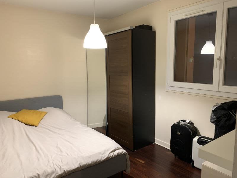 Vente appartement Gennevilliers 210000€ - Photo 4