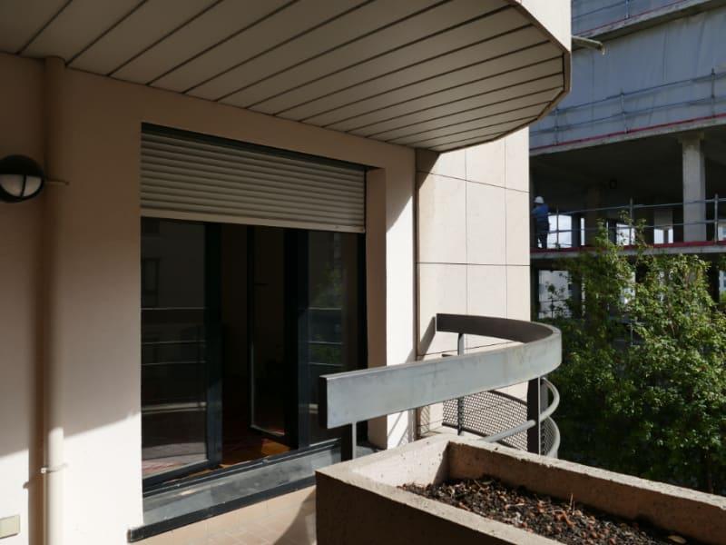 Sale apartment Rueil malmaison 560000€ - Picture 2