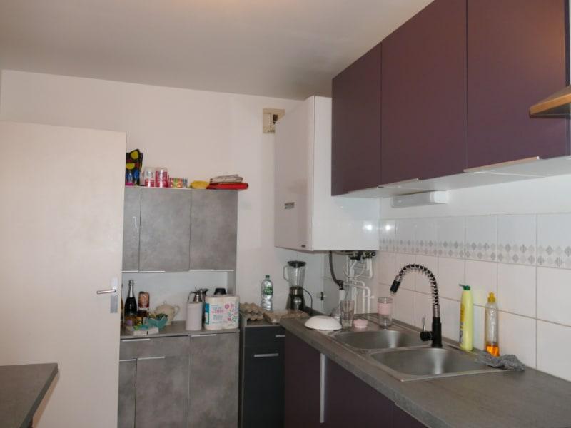Sale apartment Rueil malmaison 560000€ - Picture 3