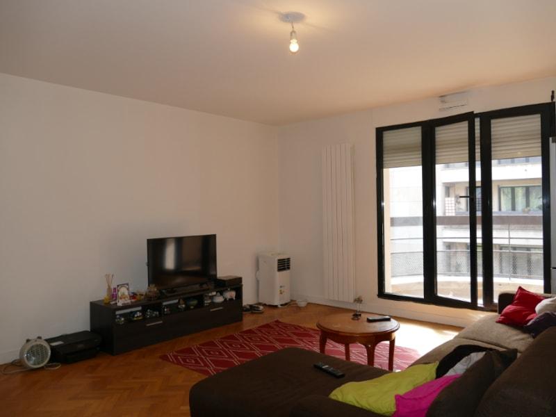 Sale apartment Rueil malmaison 560000€ - Picture 5