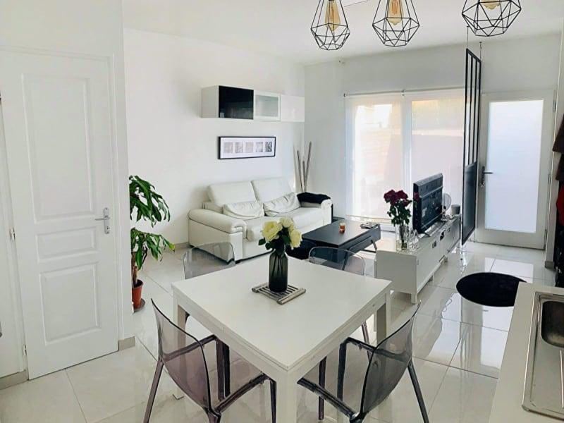 Sale apartment Rueil malmaison 359500€ - Picture 2