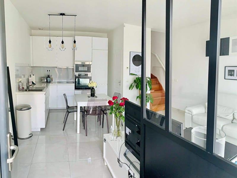 Sale apartment Rueil malmaison 359500€ - Picture 4