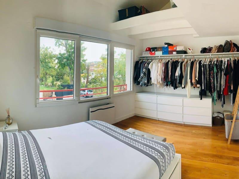 Sale apartment Rueil malmaison 359500€ - Picture 5