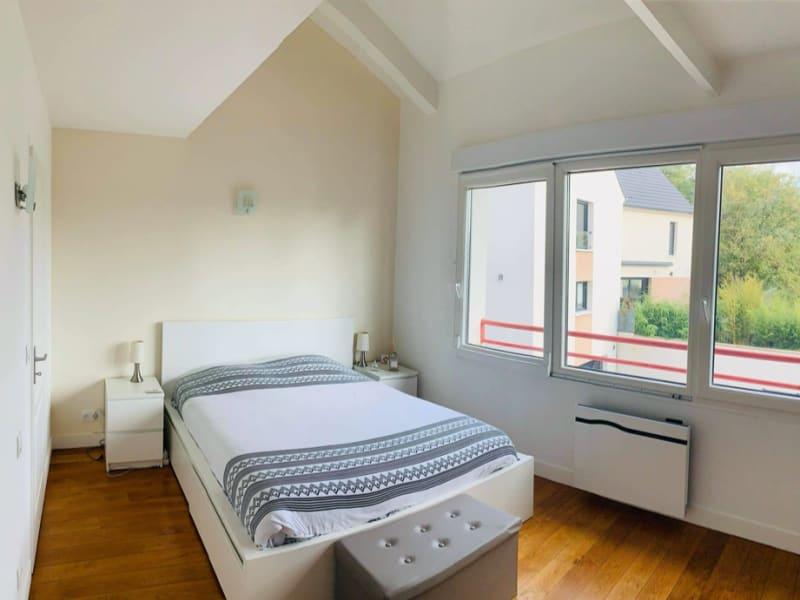 Sale apartment Rueil malmaison 359500€ - Picture 6