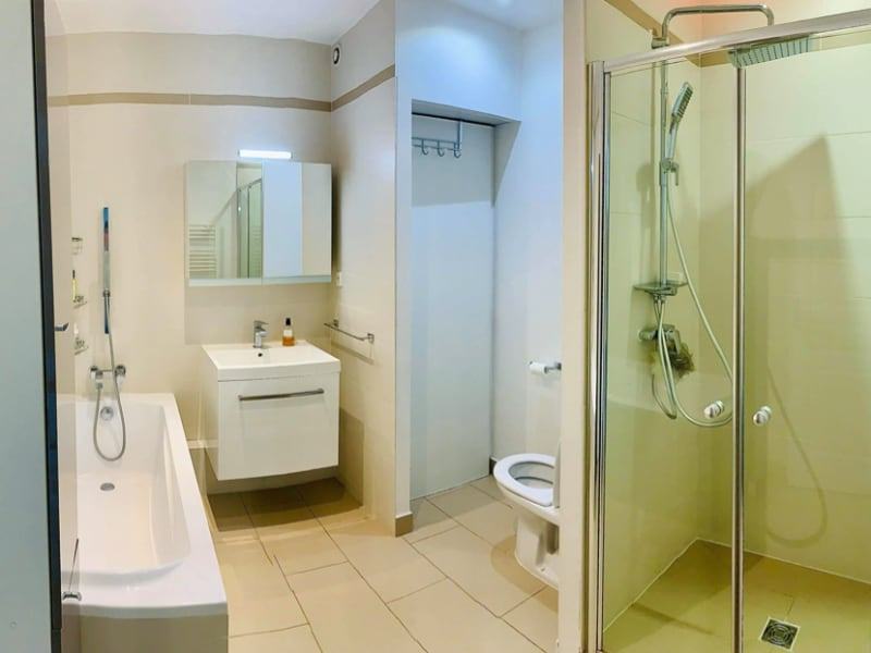 Sale apartment Rueil malmaison 359500€ - Picture 7