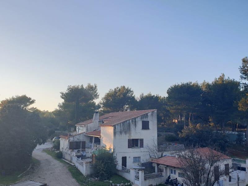 Sale house / villa Cabries 1250000€ - Picture 2