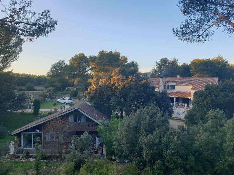 Vente maison / villa Cabries 1250000€ - Photo 3