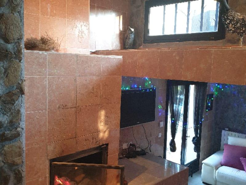 Vente maison / villa Cabries 1250000€ - Photo 4