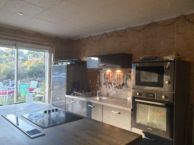 Sale house / villa Cabries 1250000€ - Picture 5