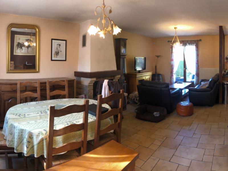 Maison Sainte Genevieve 5 pièce(s) 80 m2