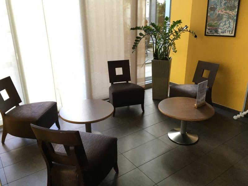 出售 公寓 Nantes 199580€ - 照片 11