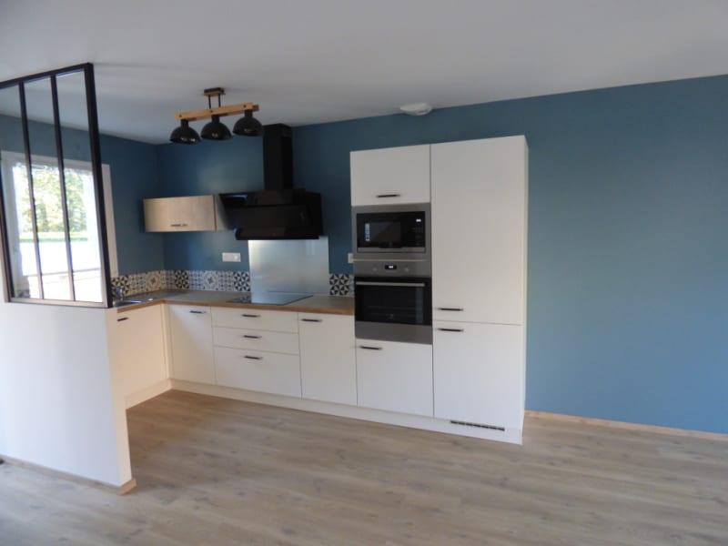 Vendita casa Nantes 472640€ - Fotografia 4