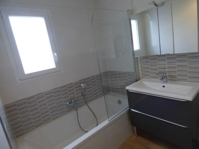 Vendita casa Nantes 472640€ - Fotografia 10