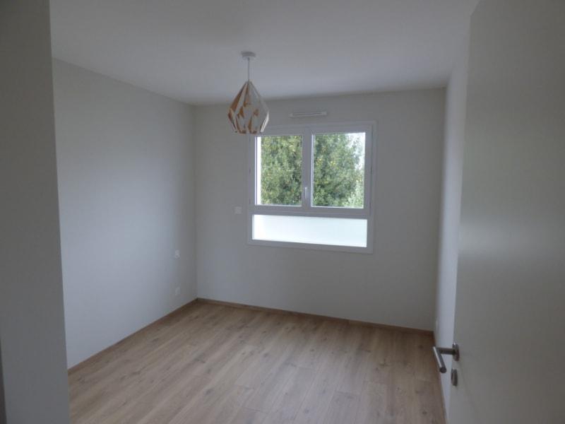 Vendita casa Nantes 472640€ - Fotografia 11