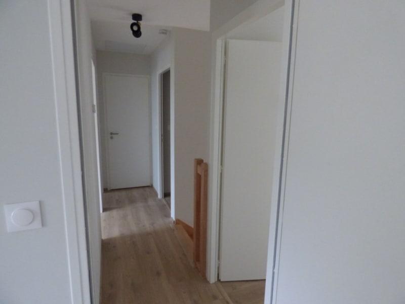 Vendita casa Nantes 472640€ - Fotografia 12