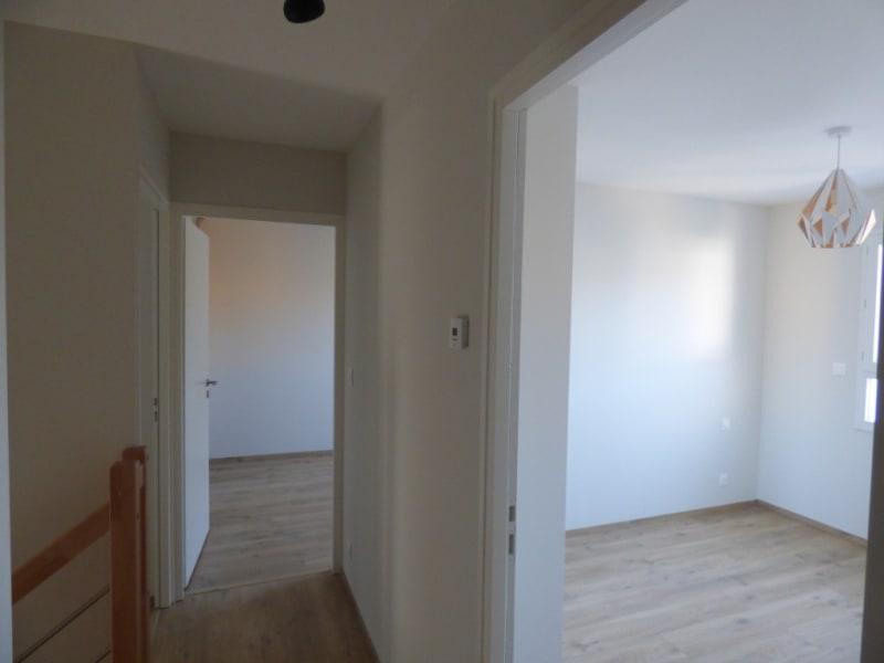 Vendita casa Nantes 472640€ - Fotografia 13