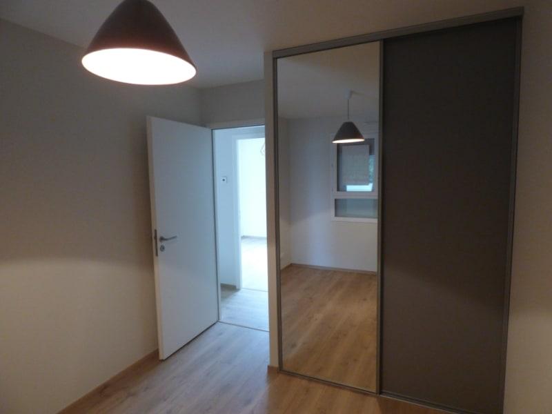 Vendita casa Nantes 472640€ - Fotografia 14